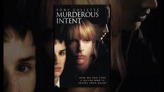 Download Murderous Intent Video