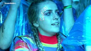 Download The Chainsmokers @ Creamfields UK 2018 Video
