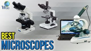 Download 8 Best Microscopes 2017 Video