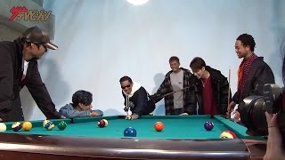 Download EXCITE×EXILE♯26 EXILE THE SECOND Video