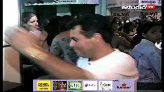 Download coite folia 2000 p 022 Video