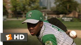Download Hardball (6/9) Movie CLIP - Big Poppa (2001) HD Video