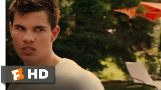 Download Abduction (1/11) Movie CLIP - Hit Me! (2011) HD Video