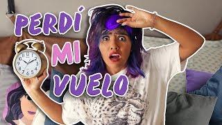 Download VIVIENDO SOLA. NECESITO A MIS HERMANOS | LOS POLINESIOS Video