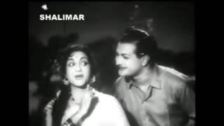 Download Aa mabbu theralalona dhaagundhi chandhamaamaa Video