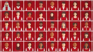 Download IFRC GO-PLATFORM Video