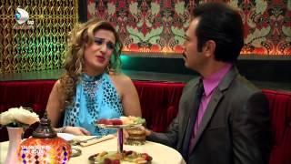 Download Yalan Dünya 2. Sezon 6. Bölüm Zerrin Video