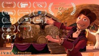 Download El Vendedor de Humo Video