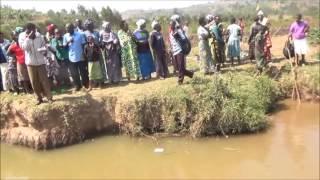 Download Ubamutizo w'Abagorozi Video