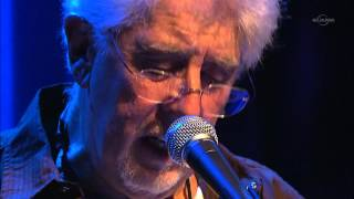 Download John Mayall & The Bluesbreakers with Gary Moore - So Many Roads Video
