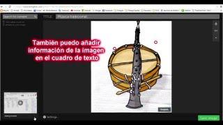 Download CÓMO FUNCIONA THINGLINK Tutorial fácil y sencillo Video