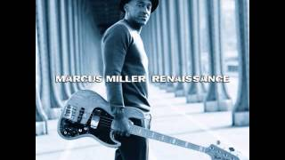 Download Marcus Miller - Detroit (Renaissance) 2012 Video