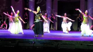 Download The Fire of Anatolia-Belly dancing,Turkey 2011.mp4 Video