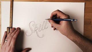 Download 4 Important Design Skills I've Learned Online Video