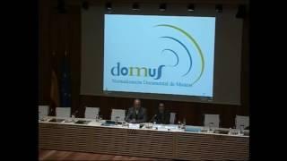 Download A. Carretero y M. González Suela - Bienvenida Video