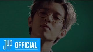 Download DAY6 ″How Can I Say(어떻게 말해)″ M/V Video