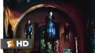 Download The Craft (8/10) Movie CLIP - You're Going to Kill Yourself Tonight (1996) HD Video