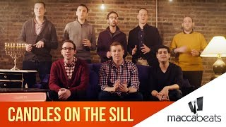 Download The Maccabeats - Candles on the Sill - Hanukkah Video