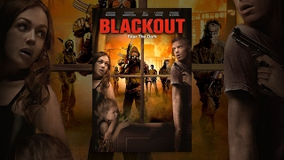 Download The Blackout - Full Movie Video
