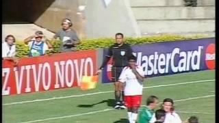 Download Corinthians Rabaixado materia do Fantastico Video
