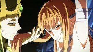 Download AZ Reaction: Sword Art Online Episode 24 Video