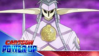 Download Episode 70 - Bakugan|FULL EPISODE|CARTOON POWER UP Video