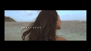 Download Weird Genius - Sweet Scar (ft. Prince Husein) Official Music Video Video