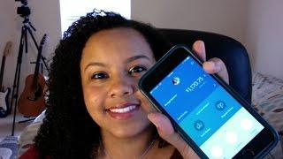 Download How To Make Money Online Fast 2 LEGIT Ways On How To Make Money Online FAST Video