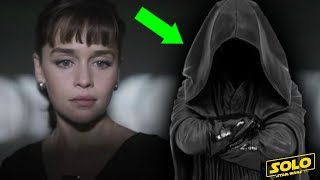 Download Solo: A Star Wars Story ENDING EXPLAINED Video