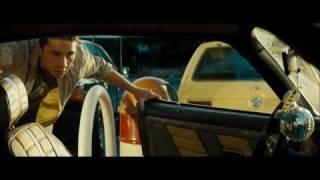 Download Transformers (2007) - Full Trailer [HD] Video