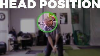 Download HEAD POSITION | Wisdom in Golf | Golf WRX Video