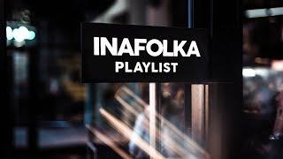 Download NGOPI TIPIS TIPIS - Indie Indonesia Pop Folk Compilation #7 Video