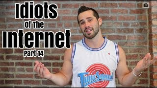Download Idiots Of The Internet Pt 14 Video