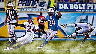 Download NFL | Greatest Jukes Of All Time ᴴᴰ Video