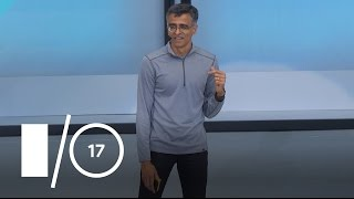 Download 3 Keys to App Success: User Acquisition, Monetization & Payments (Google I/O '17) Video