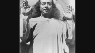 Download AUTOBIOGRAPHY OF A YOGI~BY PARAMHANSA YOGANANDA~CHAPTER 1 PART 1 Video