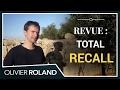 Download TOTAL RECALL, l'autobiographie GÉNIALE d'Arnold Schwarzenegger ! Video