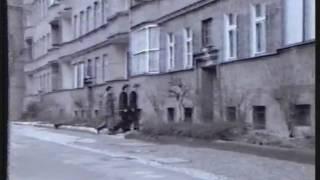 Download DDR Staatssicherheit MfS Stasi Lehrfilm Revisor 2 4 Video