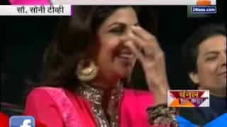 Download Channel Katta Kapil Sharma Comedy In Umang 2014 Video