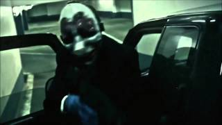 Download Payday 2: Hoxton Breakout Official Trailer Full Video