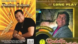 Download PASTOR LOPEZ Y RODOLFO AICARDI:MOSAICO DECEMBRINO Video