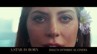 Download A Star Is Born - Dall'11 ottobre al cinema - Beautiful 15 Video