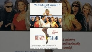 Download Ready to Wear Video