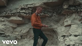 Download Communions - Come On, I'm Waiting Video