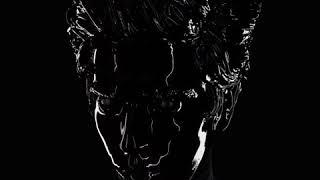 Download Gesaffelstein - Lost in the Fire (feat. The Weeknd) Video