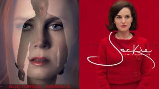 Download Episode 142: Jackie and Nocturnal Animals Video