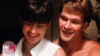 Download Top 10 Unforgettable Movie Couples of the 1990s Video