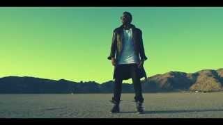 Download Hardwell feat. Jason Derulo - Follow Me Video