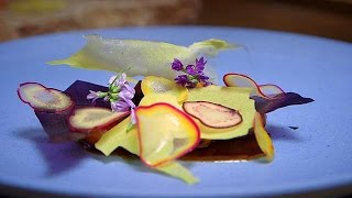 Download Peruvian pleasures of the table - life Video
