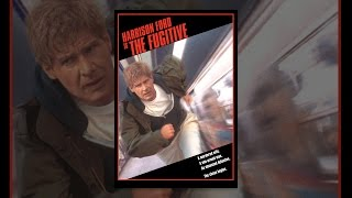 Download The Fugitive (1993) Video